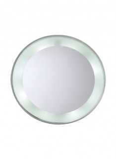 led-lighted-mirror-15x-2507632.jpeg