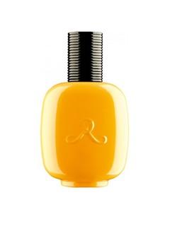 LES Parfums De Rosine Vanille Paradoxe Edp 100ml