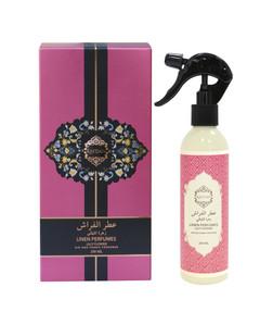 Lilly Linen Perfume 250ml