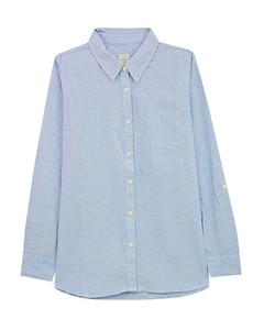 linen-long-sleeve-shirts-l-0-9399882.jpeg