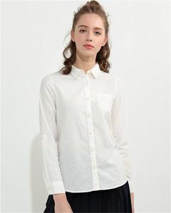 linen-long-sleeve-shirts-l-8381821.jpeg