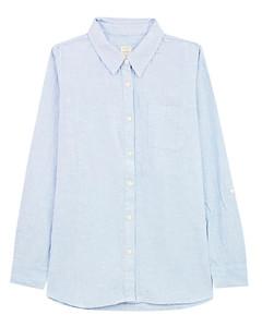 linen-long-sleeve-shirts-m-8999498.jpeg