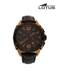 lotus-watch-gents-blk-dial-blk-rse-case-blk-lthr-strp-2134756.jpeg