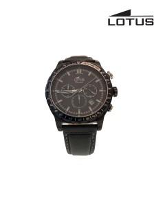 lotus-watch-gents-chrono-blk-dial-case-blk-lthr-strp-6248894.jpeg