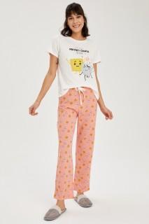 ltrose-women-pyjama-xxl-1-1746471.jpeg