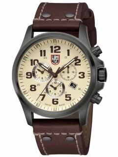 Luminox Atacama Field Chronograph 1940 Series Watch