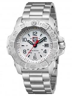 Luminox Navy Seal Steel 3250 Series Men Watch
