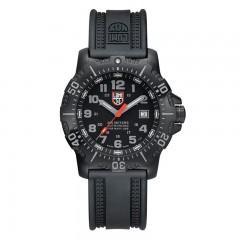 Luminox Sea For Navy Use Quartz Watch