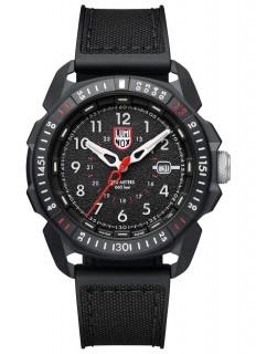 LUMINOX Watches XL.1001