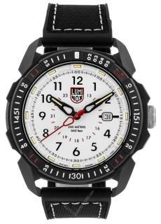 LUMINOX Watches XL.1007