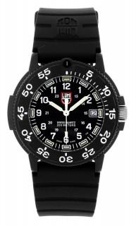 LUMINOX Watches XS.3001.F