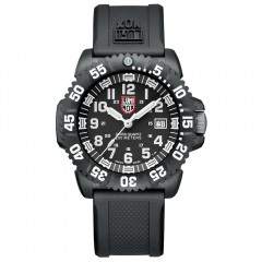 LUMINOX Watches XS.3051.L
