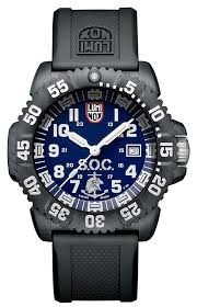 LUMINOX Watches XS.3053.SOC.SEL