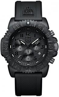LUMINOX Watches XS.3081.BO.1