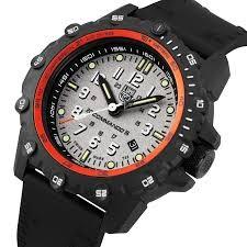 LUMINOX Watches XS.3301