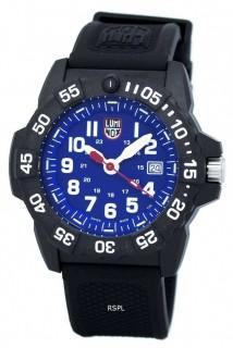 LUMINOX Watches XS.3503.L
