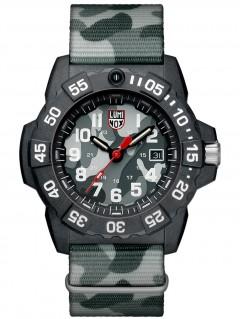 LUMINOX Watches XS.3507