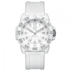 LUMINOX Watches XS.3507.WO