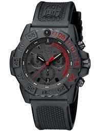 LUMINOX Watches XS.3581.EY