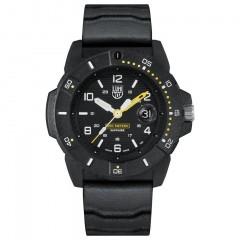 LUMINOX Watches XS.3601