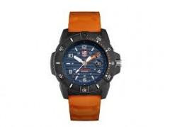 LUMINOX Watches XS.3603
