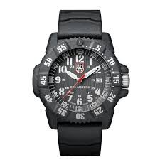 LUMINOX Watches XS.3801.L