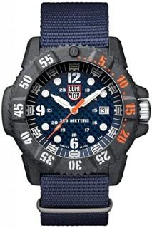 LUMINOX Watches XS.3803