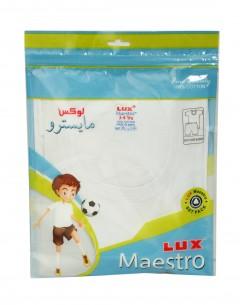 lux-maestro-boys-t-shirt-boxer-set-3-4yrs-9777075.jpeg