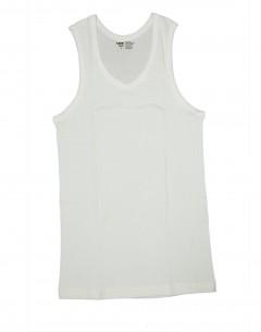 lux-premium-athletic-mens-vest-size-m-0-785936.jpeg