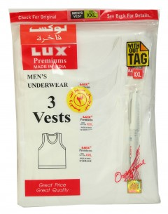 lux-premium-mens-vest-rib-pack-of-3-size-m-2681356.jpeg