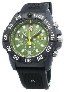 LUMINOX Men's Watch XS.3597