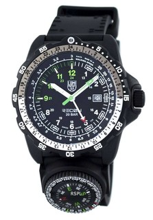 LUMINOX Men's Watch XL.8831.KM.L