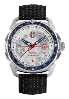LUMINOX Men's Watch XL.1208