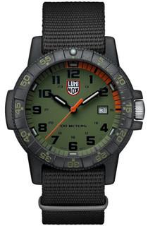 LUMINOX Men's Watch XS.0337