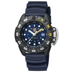LUMINOX Men's Watch XS.1553