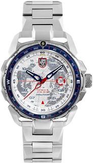 LUMINOX Men's Watch XL.1207