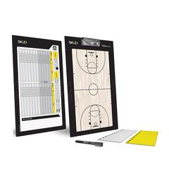 magnacoach-basketball-849102007964-9071056.jpeg
