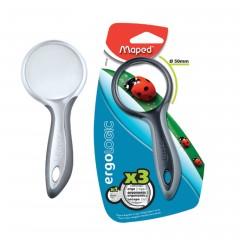 Magnifier 50mm Diameter  Bls -MD-039100