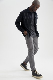 man-anthra-trousers-34-3396280.jpeg