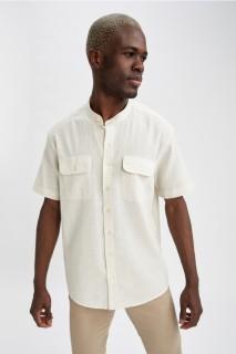 man-beige-short-sleeve-shirt-xxl-4519166.jpeg