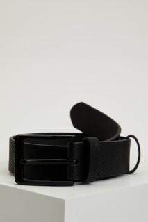 man-belt-black-100-0-4273239.jpeg
