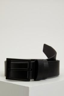 man-belt-black-90-2860036.jpeg