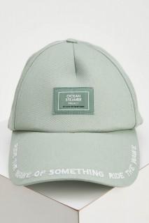 man-blue-hat-t9319az-514562.jpeg