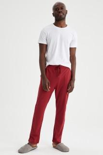 man-bordeaux-knitted-bottoms-s-1251060.jpeg