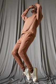 man-brown-melange-trousers-l-7671305.jpeg