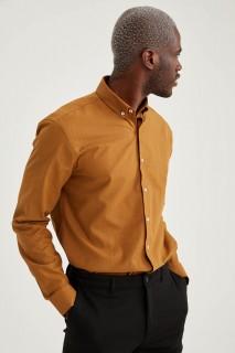 man-camel-long-sleeve-shirt-m-8318319.jpeg