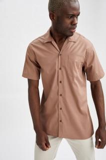 man-camel-short-sleeve-shirt-s-3606804.jpeg