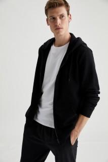 man-cardigan-bolero-black-s-8266210.jpeg
