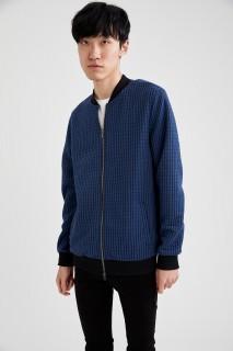 man-cardigan-bolero-blue-xs-0-3748862.jpeg