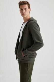 man-cardigan-bolero-khaki-326185.jpeg